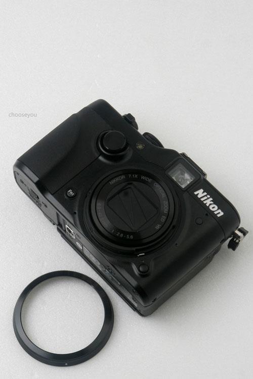 2012-0216-NIKON-P7100-011
