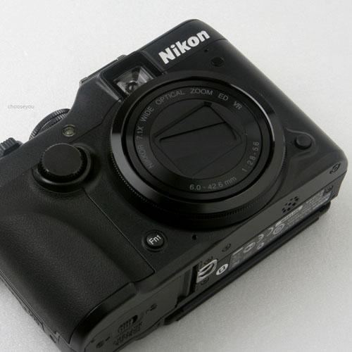 2012-0216-NIKON-P7100-012
