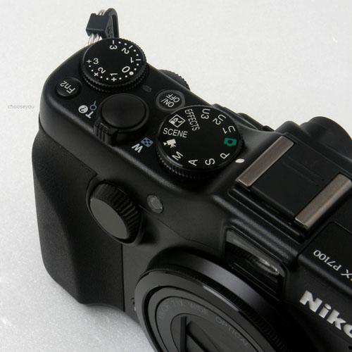 2012-0216-NIKON-P7100-013