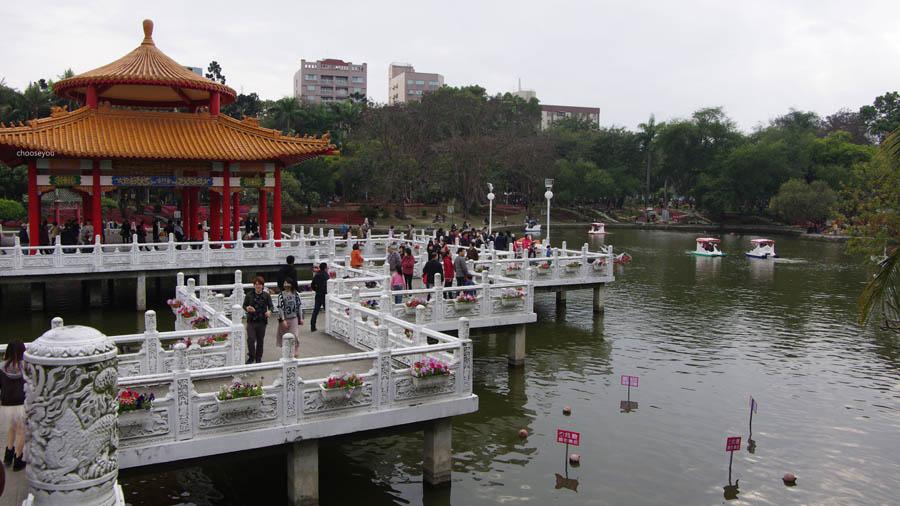 2012-0228-台南遊-152[逛逛]