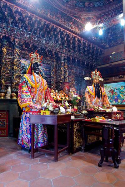 2012-0228-台南遊-177[逛逛]
