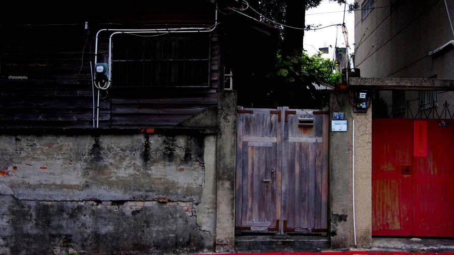 2012-0228-台南遊-208[吳園]