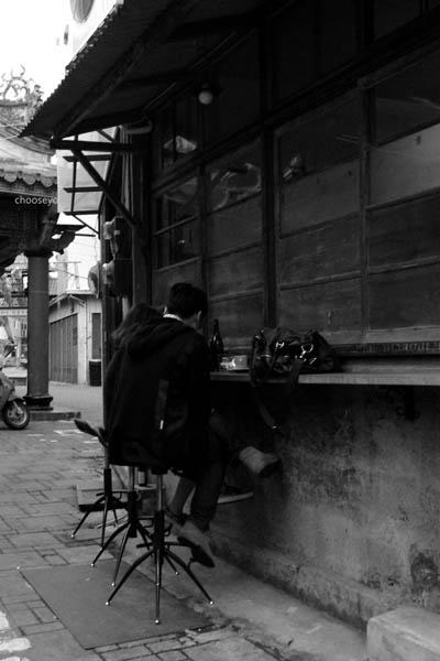 2012-0228-台南遊-209[吳園]