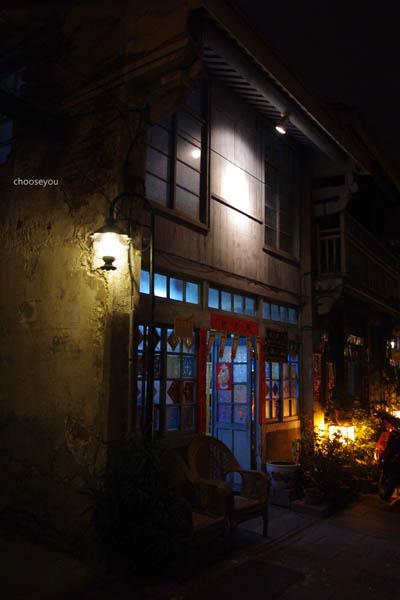 2012-0228-台南遊-285