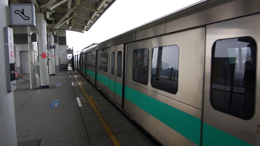 2012-0228-台南遊-314