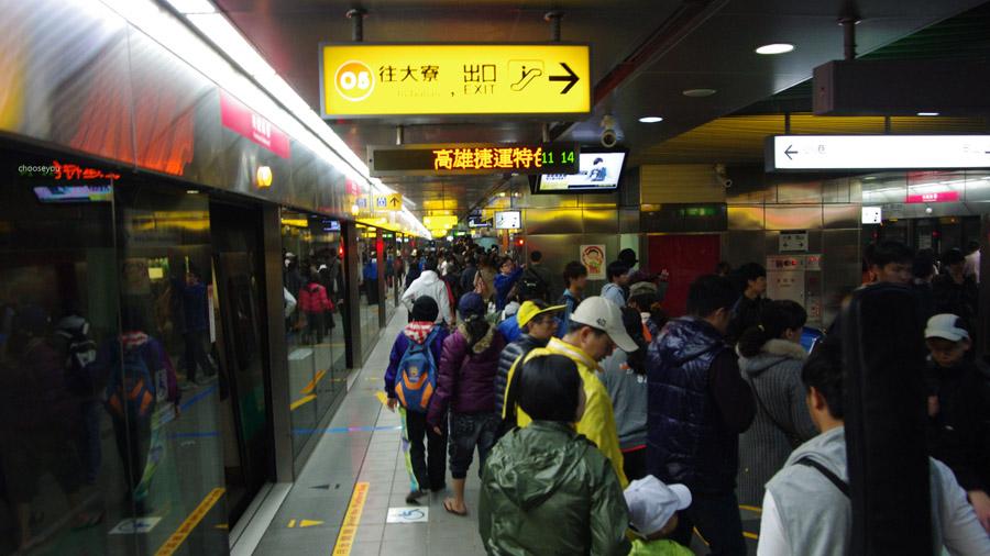 2012-0228-台南遊-315