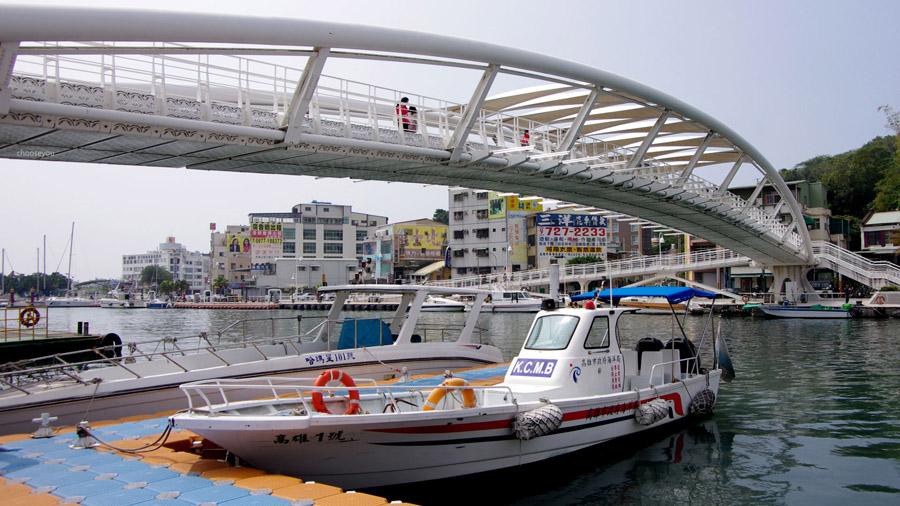 2012-0228-台南遊-323