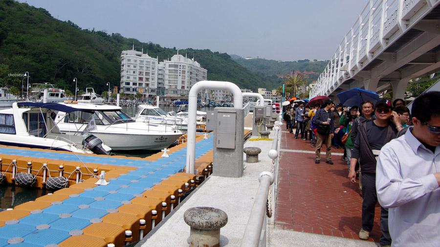 2012-0228-台南遊-325