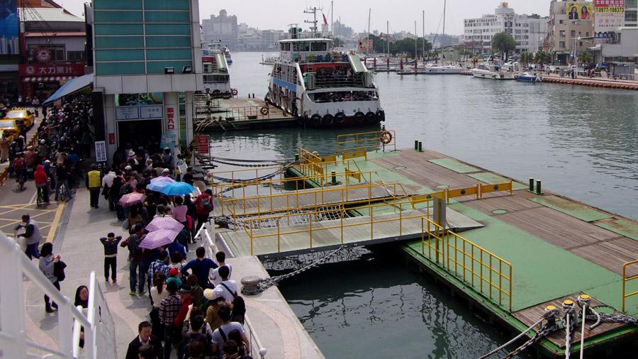 2012-0228-台南遊-324