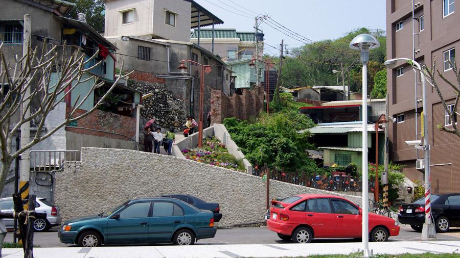 2012-0228-台南遊-332
