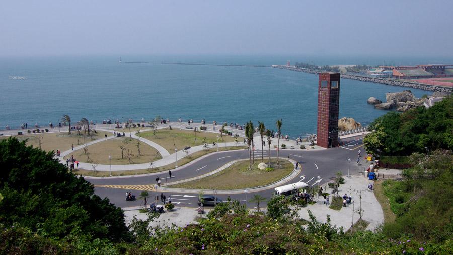 2012-0228-台南遊-350