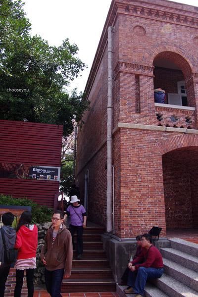 2012-0228-台南遊-355