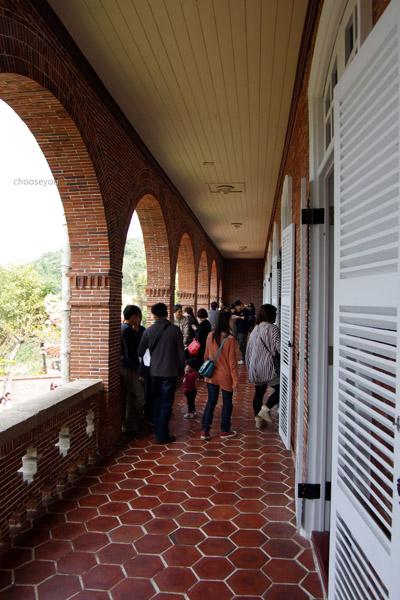 2012-0228-台南遊-359