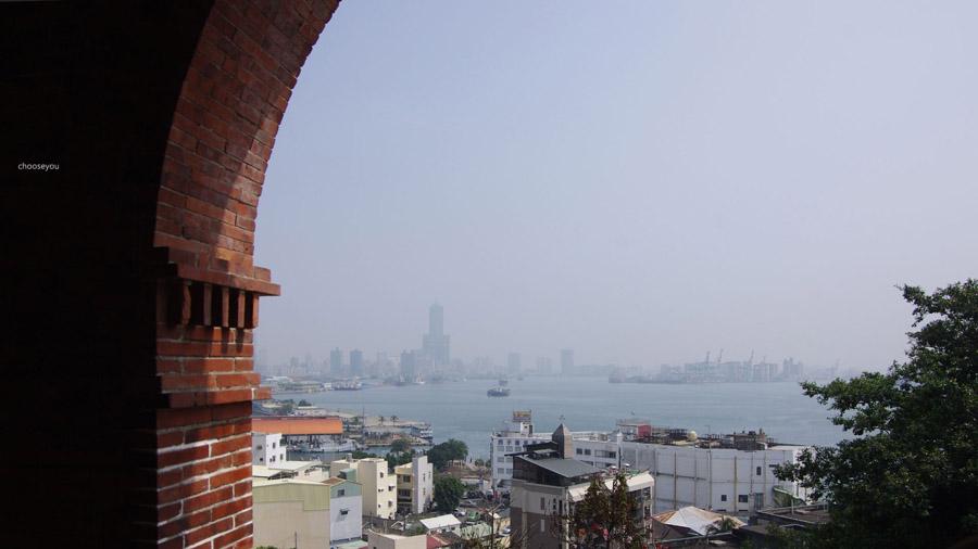 2012-0228-台南遊-360