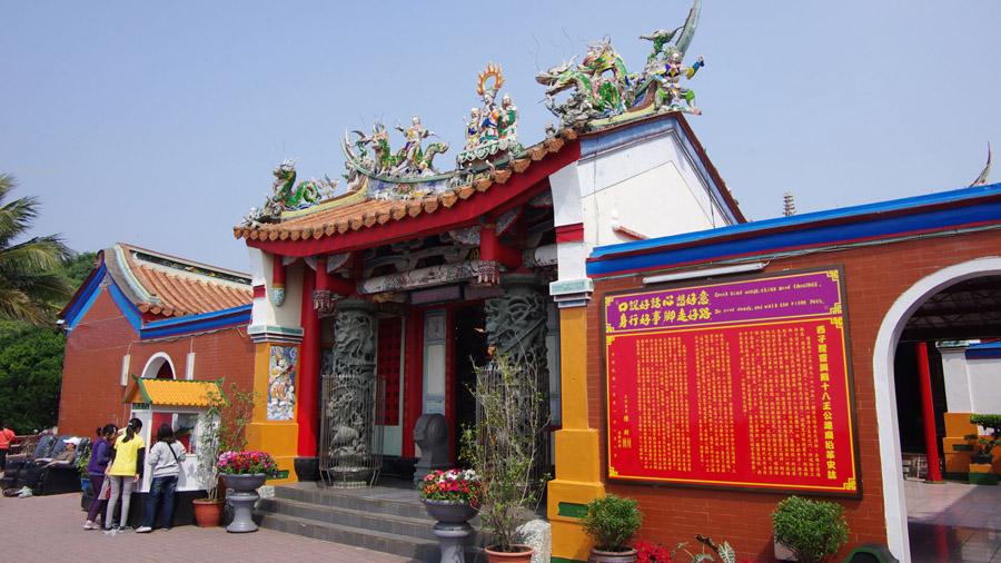 2012-0228-台南遊-379