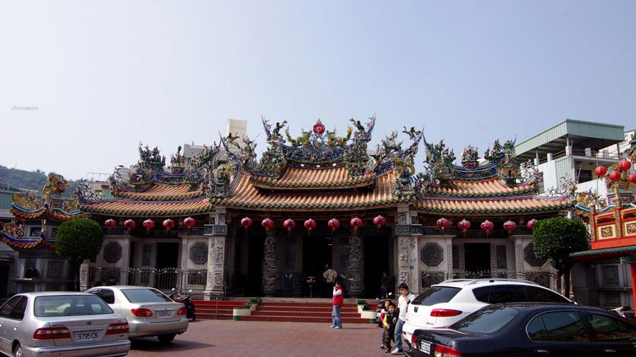 2012-0228-台南遊-398