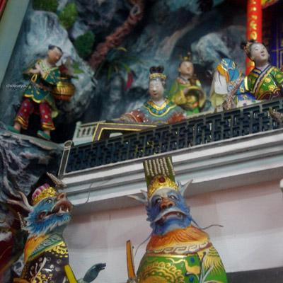 2012-0228-台南遊-389