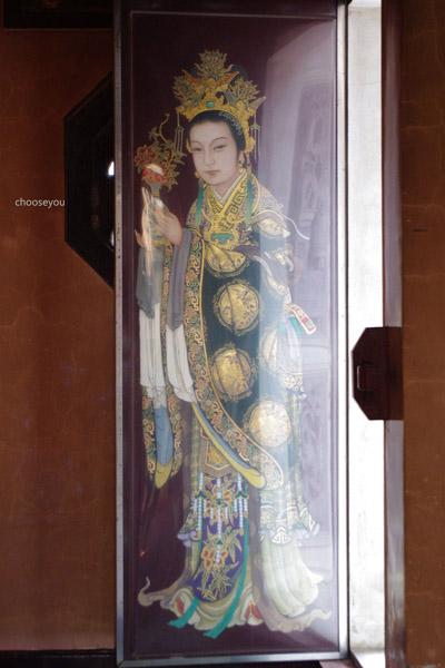 2012-0228-台南遊-390