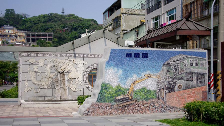 2012-0228-台南遊-392