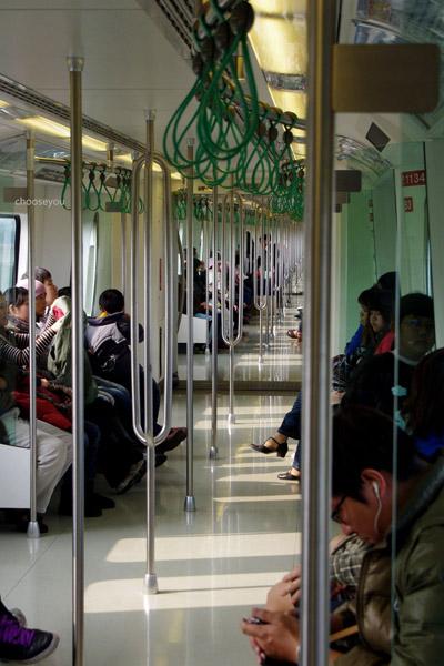 2012-0228-台南遊-403