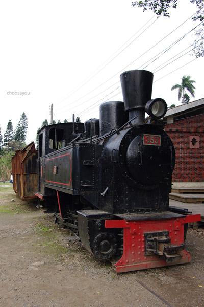 2012-0228-台南遊-411