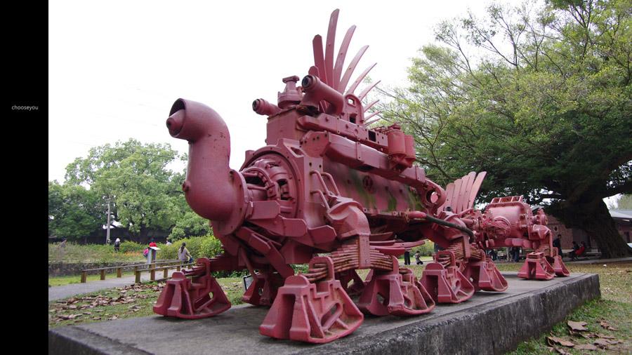 2012-0228-台南遊-410