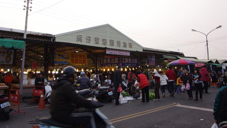 2012-0228-台南遊-445