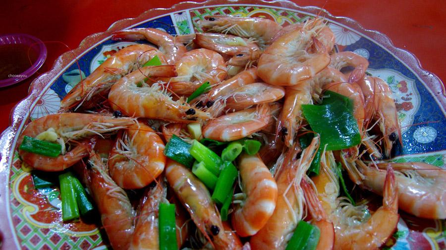 2012-0228-台南遊-457