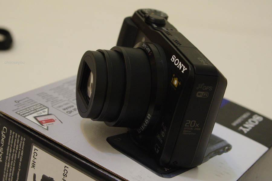 2012-0512-SONY-HX30V開箱-010