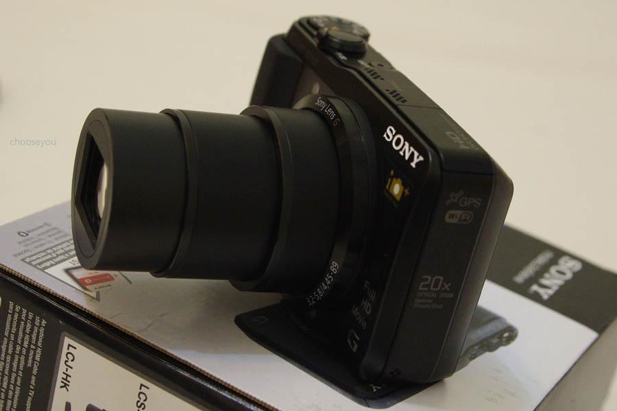 2012-0512-SONY-HX30V開箱-011