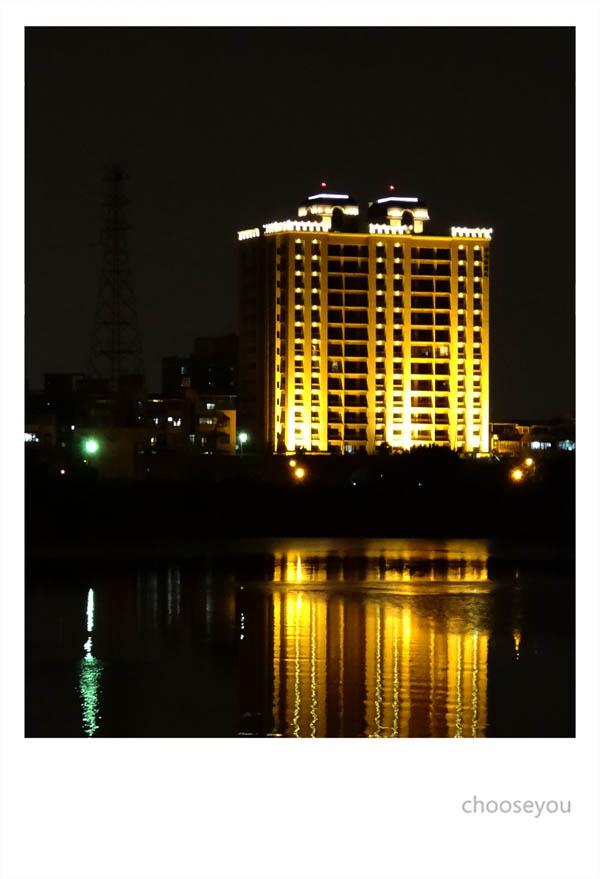 2012-0512-SONY-HX30V開箱-082