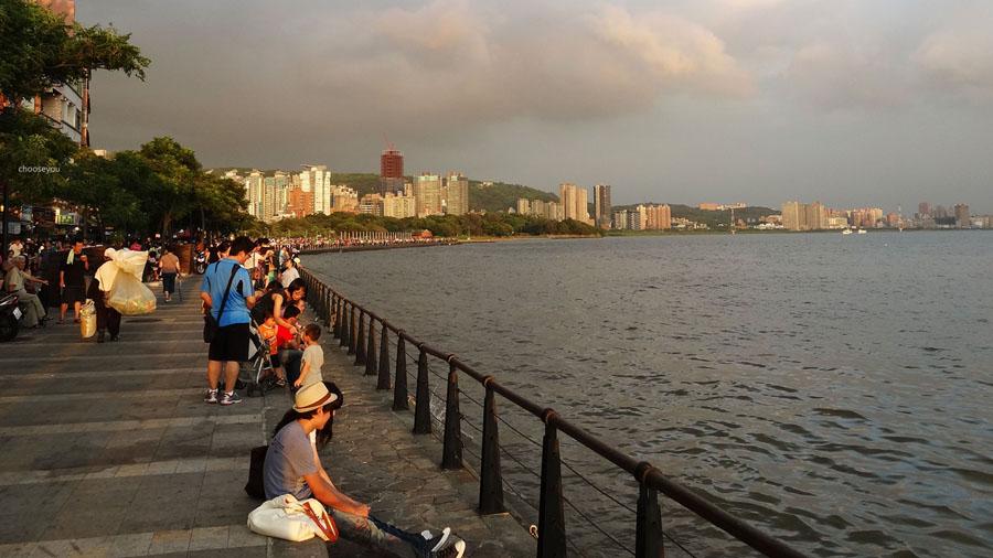 2012-0714-淡水遊-015