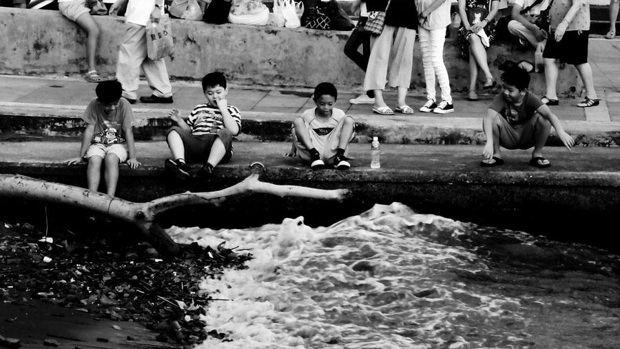 2012-0714-淡水遊-024