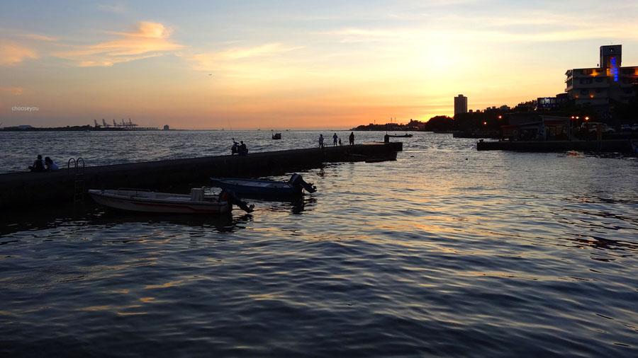2012-0714-淡水遊-030