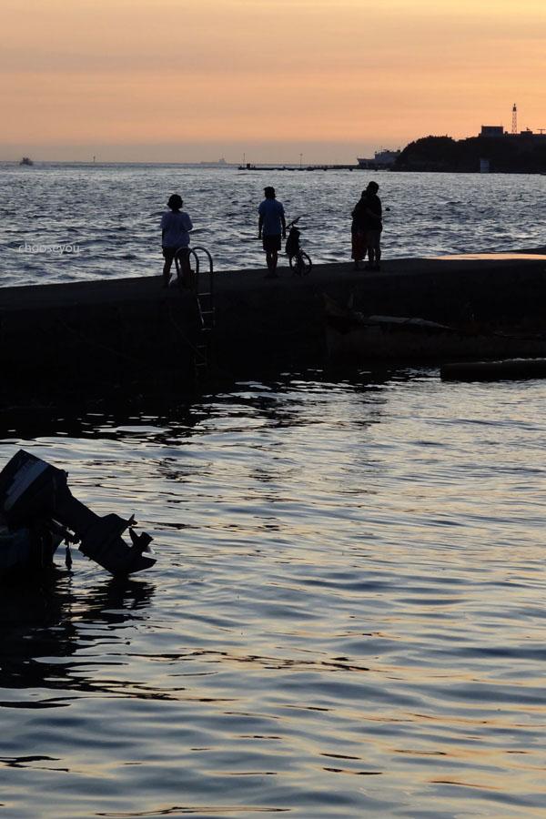 2012-0714-淡水遊-031