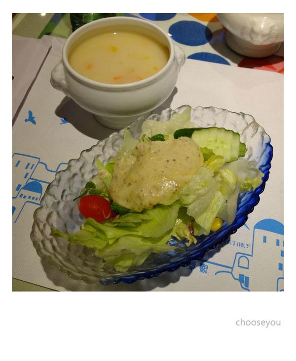 2012-0714-淡水遊-034