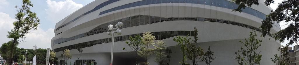 2012-0706-台中遊-國立臺中圖書館-006