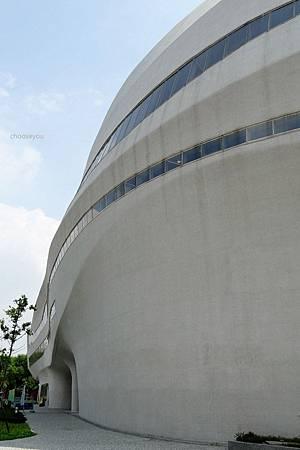 2012-0706-台中遊-國立臺中圖書館-010