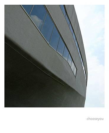 2012-0706-台中遊-國立臺中圖書館-004