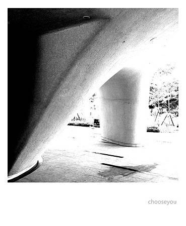 2012-0706-台中遊-國立臺中圖書館-003