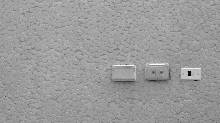 2012-0706-台中遊-國立臺中圖書館-011