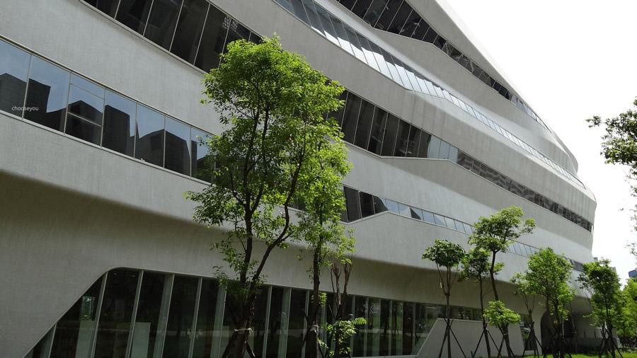 2012-0706-台中遊-國立臺中圖書館-013