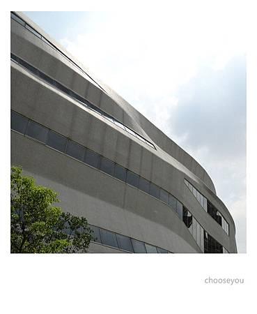 2012-0706-台中遊-國立臺中圖書館-015