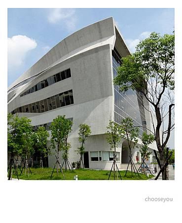 2012-0706-台中遊-國立臺中圖書館-016