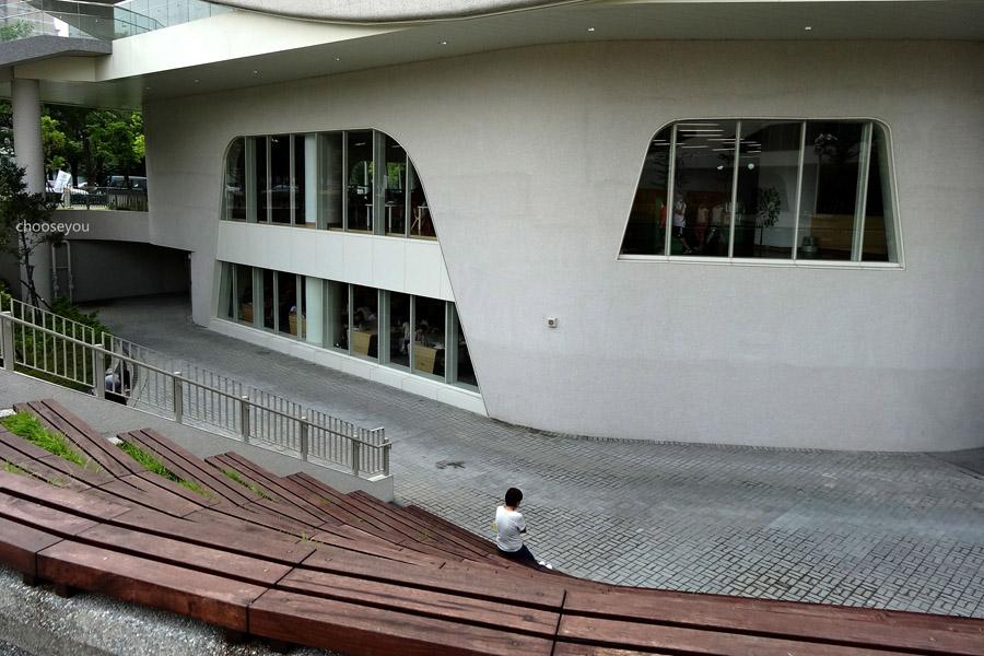 2012-0706-台中遊-國立臺中圖書館-025