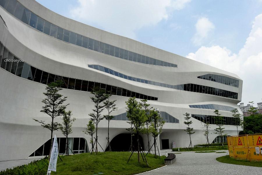 2012-0706-台中遊-國立臺中圖書館-026