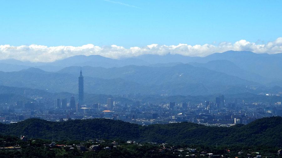 2012-0819-七星山+夢幻湖+牛奶湖-003