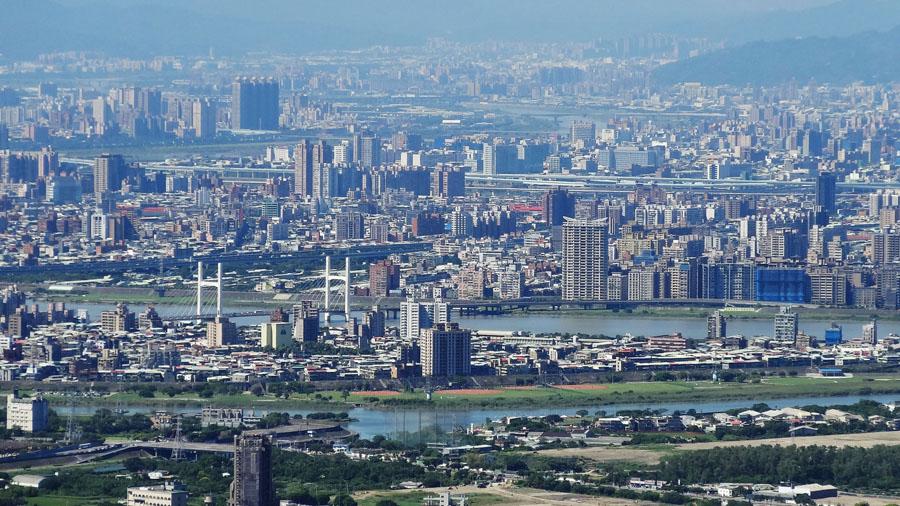 2012-0819-七星山+夢幻湖+牛奶湖-006