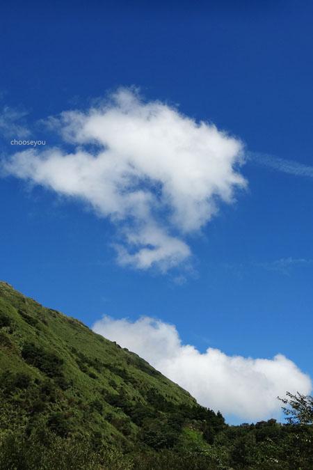 2012-0819-七星山+夢幻湖+牛奶湖-008