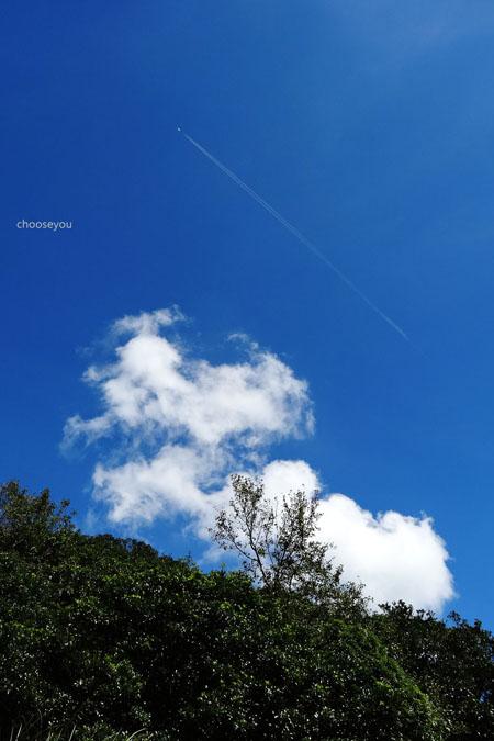 2012-0819-七星山+夢幻湖+牛奶湖-014
